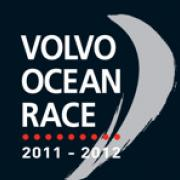 Volvo Ocean Race: Which team will win Leg 6 - Itajaí to Miami?